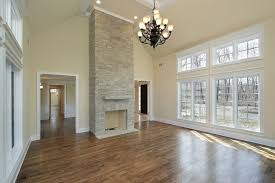 Captivating Floor To Ceiling Stone Fireplace 11 For Your Home Interior Decor  with Floor To Ceiling Stone Fireplace