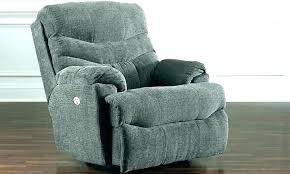 recliner headrest protector chair headrest protector recliner headrest protector recliner chair headrest covers recliner headrest covers