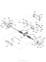2010 buick enclave fuse diagram 2015 buick enclave wiring diagram at nhrt info