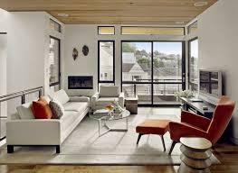20 Best Small Open Plan Kitchen Living Room Design IdeasInterior Design Plans Living Room