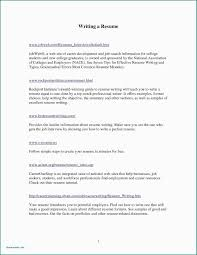 Informal Letter Format Examples Valid Character Reference Letter