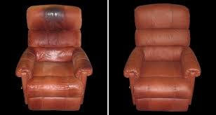 cool cleaning leather sofa how to clean leather furniture anthony throughout whats best to clean leather sofa