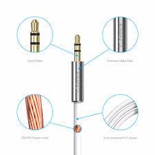 speakon to mono jack wiring diagram wiring diagrams speakon connector wiring diagram nilza