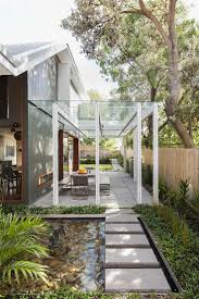 cool roof light design posted 26. Chic Sydney House Extends Its Living Area With A Cool Glass-Roofed Pergola Roof Light Design Posted 26