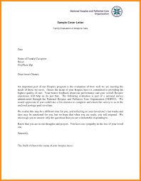 Cover Letter Template Doc Free Resume And Cover Letter Templates