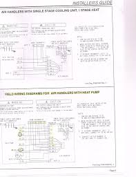 7 conductor trailer wire diagram awesome curt trailer wiring diagram 7 conductor trailer wire diagram best of electrical wiring diagram nz best trailer wiring diagram new