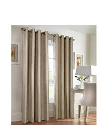 Priscilla Curtains Living Room Window Curtains Window Coverings Window Panels Linens N Things