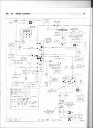 2000 dodge dakota wiring diagram beautiful 1992 dodge pick up wiring 1992 dodge dakota radio wiring diagram 2000 dodge dakota wiring diagram beautiful 1992 dodge pick up wiring diagram diy wiring diagrams \u2022