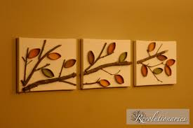 Toilet Paper Roll Art 40 Toilet Paper Wall Art Cottrell Family Wall Decor With Toilet