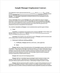 sales contracts sample sales contract template 9 free pdf documents doownload free