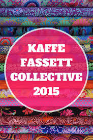 220 best Fabric images on Pinterest | Quilting fabric, Tejidos and ... & We love Kaffe Fassett Collective 2015. Choose from 6 BEAUTIFUL quilt kits &  fat quarters Adamdwight.com