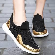 <b>ONEMIX</b> Men <b>Running Shoes</b> For <b>Women</b> Breathable Retro ...