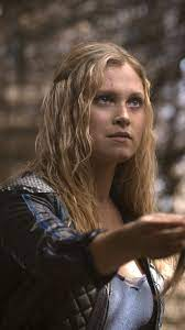 Hd wallpapers and backgrounds 4k ultra hd, 5k, 8k collection for desktop, mobiles, tablets and multi resolutions, high quality wallpapers, like adblock is enabled! Clarke Griffin Wallpapers Wallpaper Cave