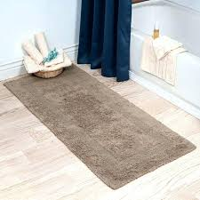 extra large bath mat large bath mats round rug best bathroom rugs images on inside extra
