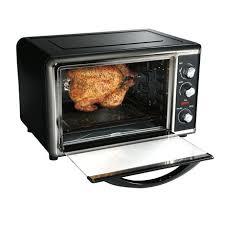 terrific countertop rotisserie oven countertop countertop electric rotisserie oven creative countertop rotisserie