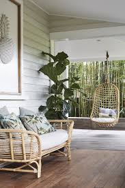 outdoor furniture ideas photos. 6 Outdoor Furniture Ideas That Will Make Your Terrace Unique Photos