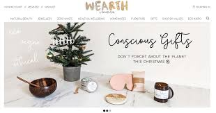 8 best websites for eco friendly gifts