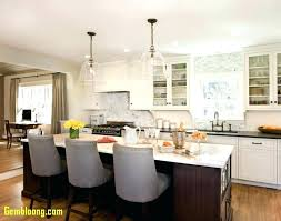 rustic island lights kitchen for kitchen island rustic farmhouse kitchen pendant lighting kitchens lights and rustic