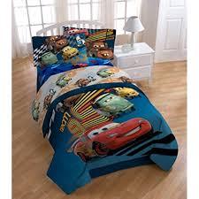 disney pixar cars bedding set bedding designs