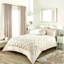 grey pink white and gold bedroom rose gold bedroom ideas grey and in luxury photos pink grey pink white and gold bedroom