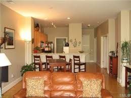 Wonderful Imposing 1 Bedroom Apartments Raleigh Nc 10