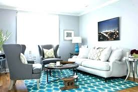 turquoise rug living room gray and blue brown teal rugs for carpet intended navy decor dark tiles rag