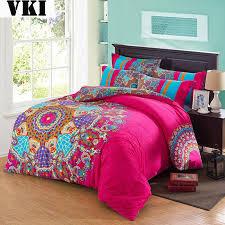 quilt design cotton material king size set monogrammed orange bedding sets and covers