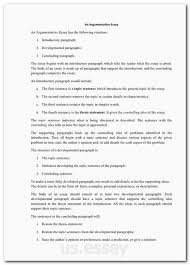 comparison essay thesis example sample of comparison essay introduction for research paper sample