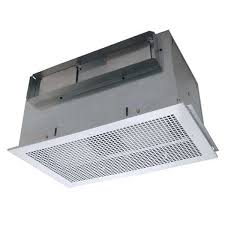 ceiling exhaust fan duct commercial galvanized steel cef series