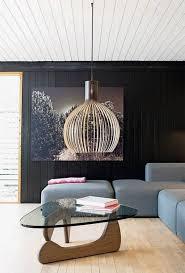 living room ceiling lighting ideas. Choose Living Room Ceiling Lighting. Pendant Lighting Ideas T