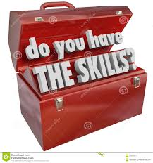 do you have the skills toolbox experience abilities royalty do you have the skills toolbox experience abilities