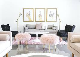 color pops in palm springs front main west elm monroe sofa west elm monroe sofa uk