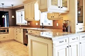 jersey city cabinet refinishing cabinet refacing in jersey city nj