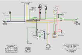 honda xr80 wiring diagram wiring library honda mt250 wiring diagram u2022 wiring diagram for wiring diagram symbols chart