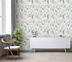 CostaCover Self Adhesive Herringbone ...