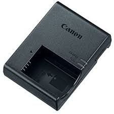 <b>Canon LC</b>-<b>E17 Battery Charger</b> for LP-E17 EOS M3: Amazon.co.uk ...