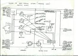 Large size of carrier ac capacitor wiring diagram air conditioner in image of furnace new for