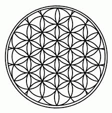 916fec7194531f663a61166f796dd56d flower of life tattoo mandala flower 109 best images about crystal grids & layouts on pinterest reiki on 3 5 lemorian template