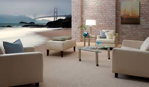 Great Carpet Selection and Prices