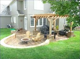 Concrete patio ideas on a budget Landscaping Patio Ideas On Budget Designs Patio Ideas Cheap Photo Of Outdoor Concrete Patio Designs Southwest Creacioneswebclub Patio Ideas On Budget Designs Creacioneswebclub
