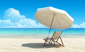 medium size of wooden beach chairs and umbrellas tommy bahama beach chairs and umbrellas wood beach
