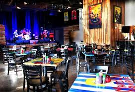 Margaritaville No More Review Of Bb Kings Blues Club
