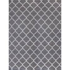 studio by brown jordan hastings pewter gray 8 ft x 10 ft indoor