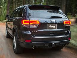 2018 jeep overland colors. wonderful colors 2018 jeep grand cherokee suv laredo 4dr 4x2 photo 15 to jeep overland colors