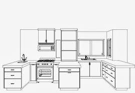 Kitchen Design Principles Awesome Inspiration Design