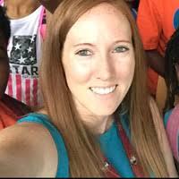 Allie Grantham - Teacher - Duval County Public Schools | LinkedIn