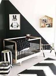 Como a maior parte dos apartamentos de hoje vem com cozinhas americanas, o minimalismo e a decoração clean ganham muito espaço na hora de se fazer uma cozinha. Decoracao Preto E Branco 63 Ideias Para Se Inspirar