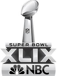 Image result for Super Bowl XLIX