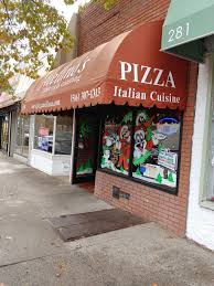 avellinos pizzeria catering restaurant 279 nassau blvd garden city south ny