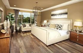 White Bedroom Wood Floors Bedroom Bathroom Decor Ideas Carpet
